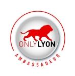 ONLYLYON_Logo Ambassadeur NEW
