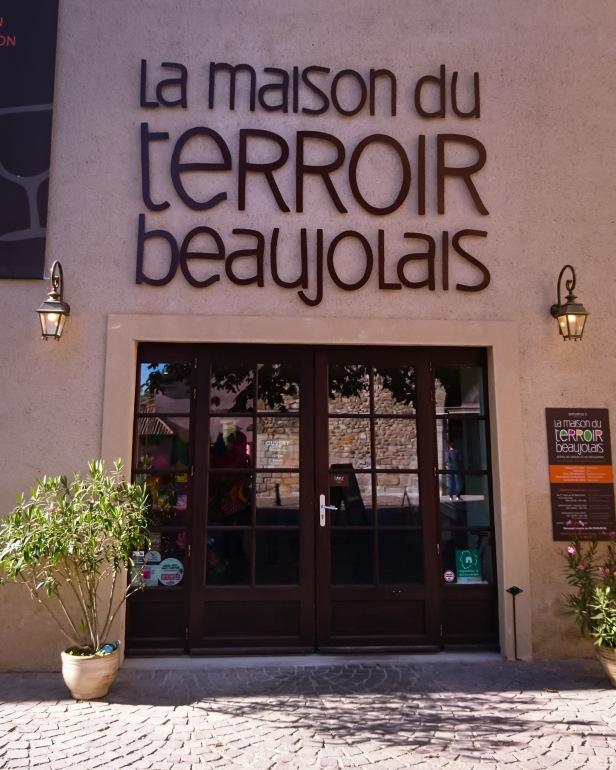 MaisonTerroir_BIS_edited